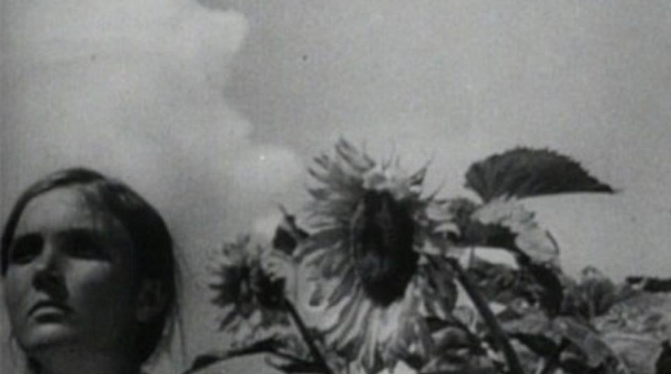 La Terra al Carroponte – 9 giugno, Milano Silent