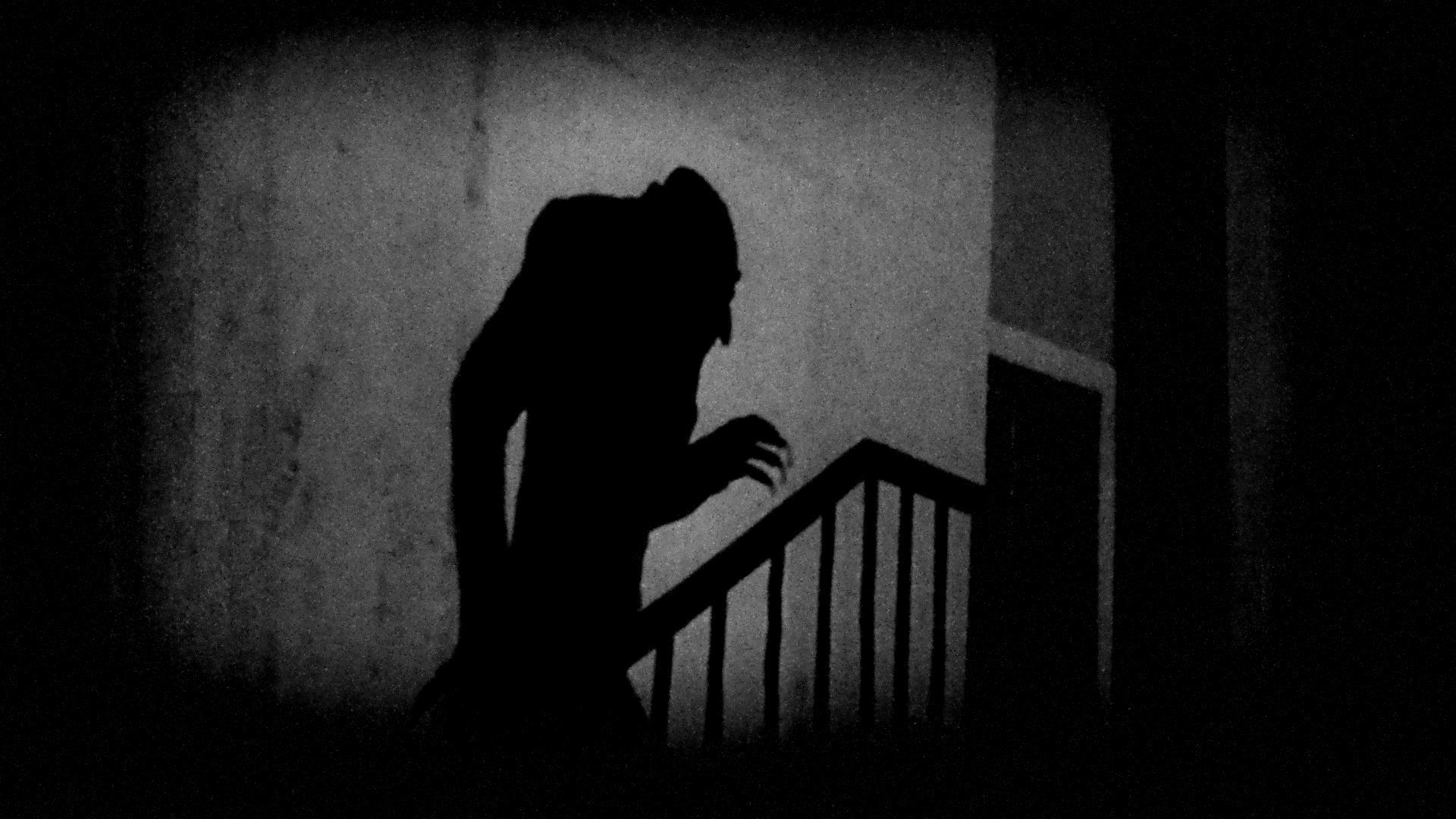 Nosferatu, il Vampiro – Gran Festival del Cinema Muto 2015