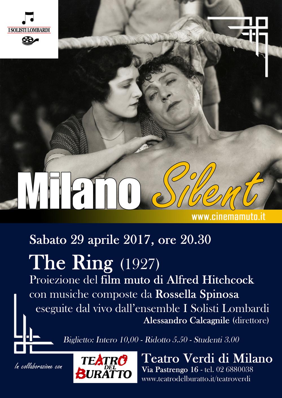 Teatro-Verdi-milano-silent-